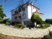 Holiday home 623212 for 4 persons in Epanomi
