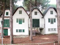 Rekreační byt 623218 pro 5 osob v Lido degli Estensi