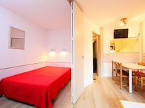 Appartamento 623501 per 4 persone in Chamonix-Mont-Blanc