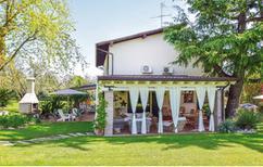 Ferienhaus 623654 für 10 Personen in Cavaion Veronese