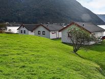 Rekreační byt 623981 pro 5 osob v Rundereim