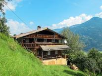 Holiday home 624116 for 11 persons in Ried im Zillertal