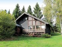 Holiday home 624118 for 6 persons in Bernau im Schwarzwald