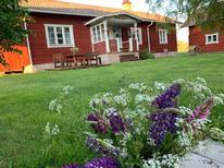 Dom wakacyjny 624148 dla 4 osoby w Boda Kyrkby