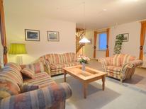 Rekreační dům 624191 pro 6 osob v Kerschenbach
