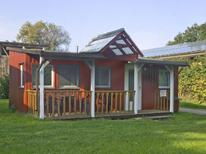 Holiday home 624214 for 4 persons in Hechthausen