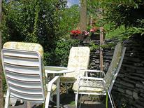 Appartement de vacances 624230 pour 2 personnes , Vergeletto