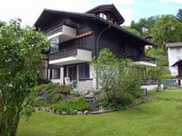 Appartement de vacances 624253 pour 2 personnes , Engelberg