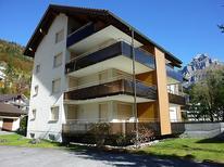 Ferienwohnung 624262 für 4 Personen in Engelberg