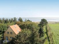 Vakantiehuis 624422 voor 10 personen in Kongsmark