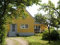 Holiday home 624422 for 10 persons in Kongsmark