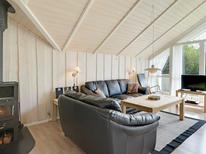 Holiday home 624455 for 6 persons in Bork Havn