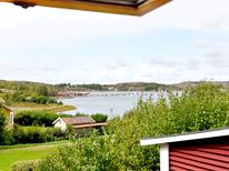 Holiday home 624479 for 4 persons in Hamburgsund