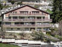 Appartement 624614 voor 4 personen in Engelberg