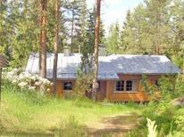 Holiday home 624676 for 5 persons in Kuhmoinen