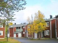 Holiday home 624682 for 2 persons in Inari