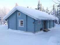 Maison de vacances 624698 pour 8 personnes , Erkkoranta