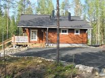 Holiday home 624719 for 7 persons in Sonkajärvi