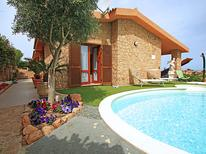 Holiday home 624837 for 8 persons in Costa Paradiso