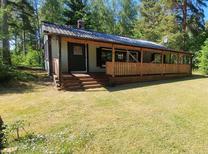 Ferienhaus 624909 für 5 Personen in Oknö