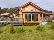 Ferienhaus 625006 für 5 Personen in Hohentauern