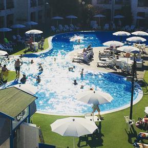 Für 8 Personen: Hübsches Apartment / Ferienwohnung in der Region Adria