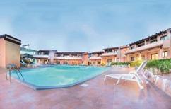 Appartamento 625151 per 4 persone in Costa Paradiso