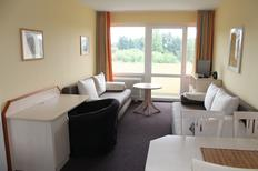 Mieszkanie wakacyjne 625276 dla 4 osoby w Schönberg in Holstein