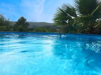 Holiday apartment 625465 for 4 persons in Cala Ratjada