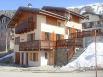 Holiday home 625486 for 10 persons in Les Ménuires