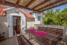 Dom wakacyjny 625555 dla 7 osób w Kaštel Novi
