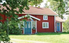 Feriebolig 625591 til 5 voksne + 2 børn i Bolmstad