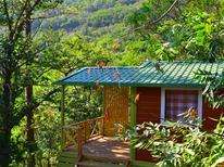 Maison de vacances 625654 pour 4 personnes , Sestri Levante