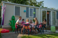 Holiday home 625787 for 6 persons in Rijnsburg