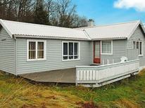 Appartement 625813 voor 3 personen in Rensvik