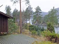 Ferienhaus 625819 für 5 Personen in Farsund-Helle