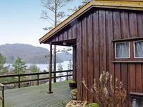 Rekreační dům 625820 pro 5 osob v Lista