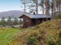 Holiday home 625820 for 5 persons in Farsund-Helle