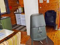 Ferienhaus 625821 für 5 Personen in Farsund-Helle