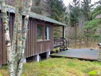 Ferienhaus 625822 für 5 Personen in Farsund-Helle