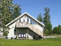 Maison de vacances 625831 pour 4 personnes , Romelanda