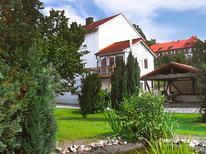 Appartamento 626203 per 4 persone in Nentershausen