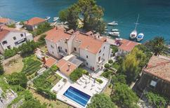 Holiday home 626347 for 12 persons in Mokošica