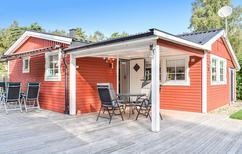 Ferienhaus 626432 für 7 Personen in Skummeslövsstrand