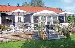 Maison de vacances 626455 pour 4 personnes , Lärbro