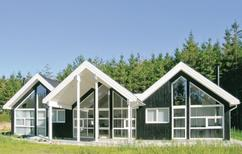 Holiday home 626507 for 16 persons in Tolne