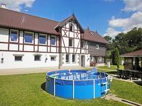 Villa 626585 per 12 persone in Sezimky
