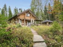 Maison de vacances 626617 pour 4 personnes , Mikkeli