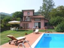 Holiday home 626719 for 5 adults + 1 child in Filicaia
