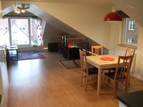 Holiday apartment 626726 for 6 persons in Helsingborg